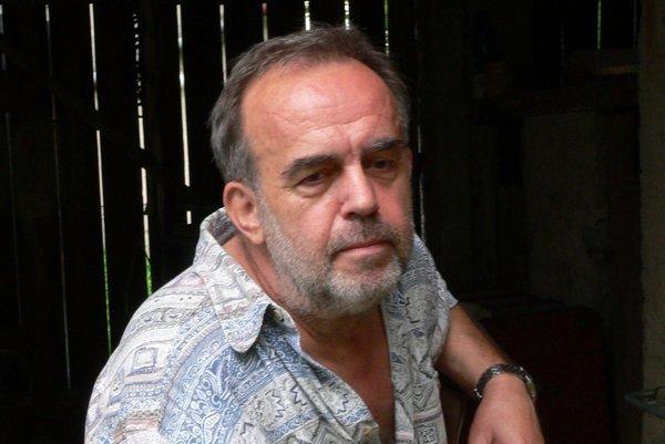 Vlado Balco