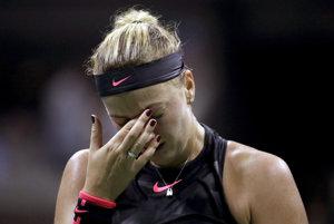 Polícia Českej republiky ani po takmer roku od prepadnutia tenistky Petry Kvitovej nepozná páchateľa a prípad odložila.