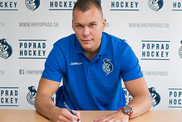 Miloslav Jáchym.