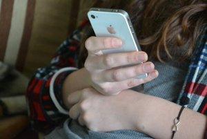 Zdravotne postihnutí si budú môcť zavolať pomoc prostredníctvom krátkych textových správ – SMS.