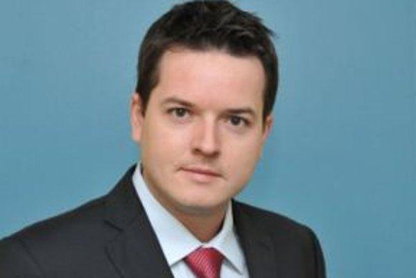 Jan Osúch.