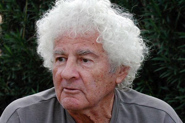 Arthur Janov.