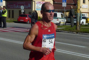 Peter Tichý.
