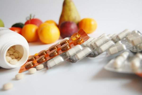 Niektoré jedlá nie je vhodené kombinovať priamo s antibiotikami, alebo ich jesť až po liečbe.
