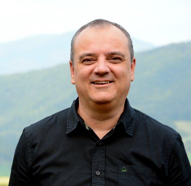 Ivan Kotúček