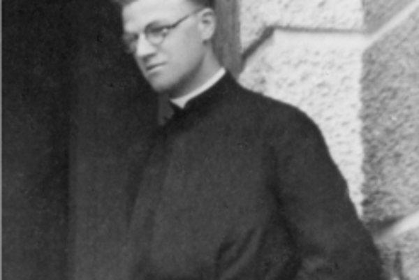 Martin Adolf Bormann.