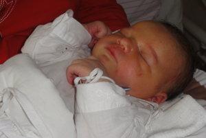 Agáta Šupolová - Rodičia Soňa a Jozef z Lodna prežívajú v týchto dňoch obrovskú radosť. V nedeľu  22. októbra sa im narodilo prvé dieťatko- dcérka  Agátka Šupolová ( 4250 g, 54 cm).  Meno  Agáta je gréckeho pôvodu a v preklade znamená