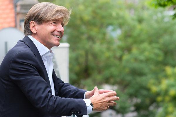 Štefan Beleš