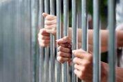 Na Okresnom súde v Žiline vymerali 61-ročnej Stanislave P. z Kysuckého Nového Mesta nepodmienečný trest odňatia slobody šesť rokov a osem mesiacov za obzvlášť závažný zločin sprenevery.
