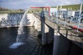Sólymos ukázal, ako chce postaviť tunel popod Dunaj