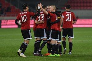 V Trnave behá po trávniku mužstvo vhodnote asi 5-miliónov eur.