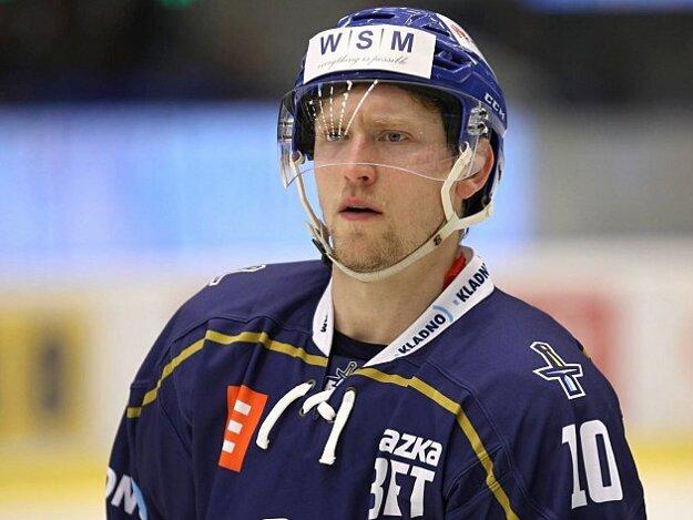 Johan Lorrain