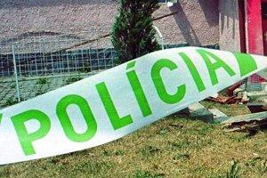 Smrť Jozefa z Liesku vyšetruje polícia.
