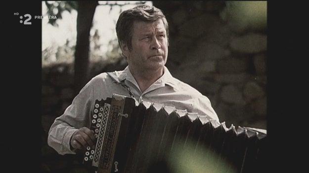 Martin Ťapák bol nepochybne obrovská osobnosť.
