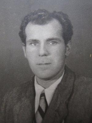 Ondrej Havel