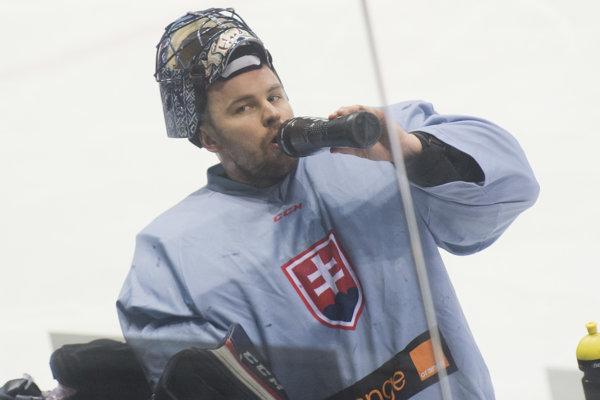 Július Hudáček sa na ZOH nepredstaví, odmietne aj ponuku na MS.