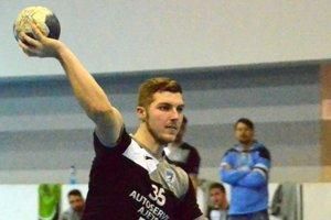 Vladimír Buvala strelil do siete Cífera osem gólov.