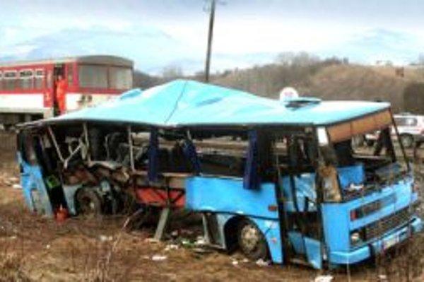 Tragédia v Polomke patrí k najväčším na Slovensku
