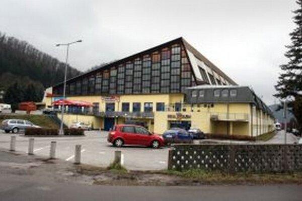 Klub tvrdí, že prevádzku štadióna bez pomoci mesta neutiahne.