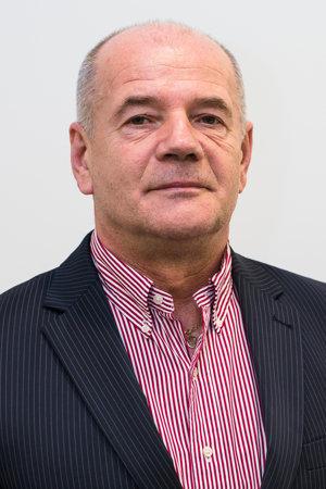 Miroslav Zlatohlávek.