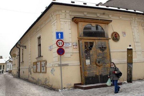 Bábkové divadlo Košice uvedie Podmorskú rozprávku o 10.00 a 14.00 hod.