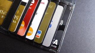 Digitálna peňaženka je vždy po ruke, pozrite si diskusiu