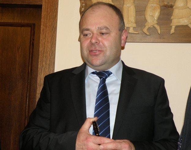 Zástupca primátorky Prievidze Ľuboš Maxina odmieta obvinenia zo šikanovania zamestnankýň Prievidzského tepelného hospodárstva na pracovisku.