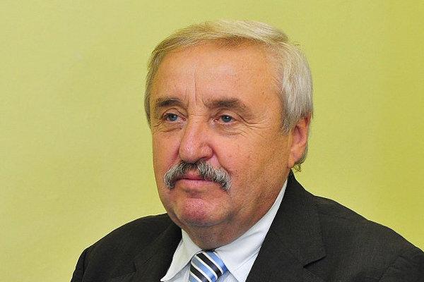 Ján Lipták