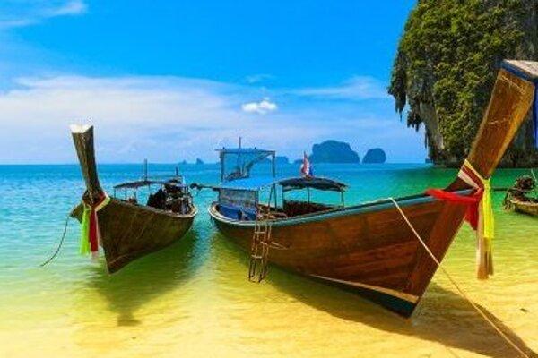 Časť cestovateľského večera bude venovaná severovýchodnej Indii.