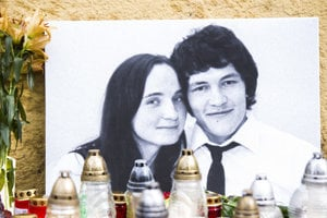Janko a Martinka