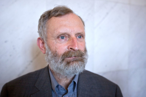 Mikuláš Huba - Archív SME