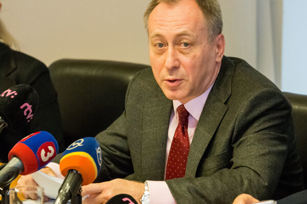 Miroslav Vaďura