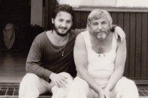 Marek a Milan Ormandíkovci