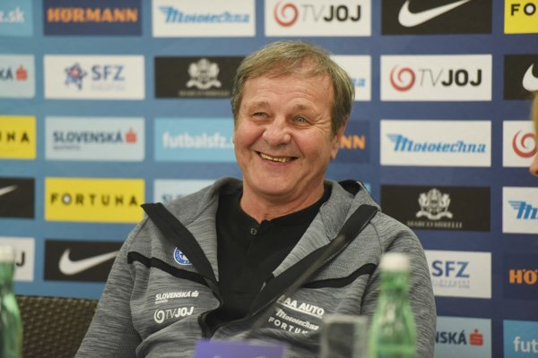 Ján Kozák st.