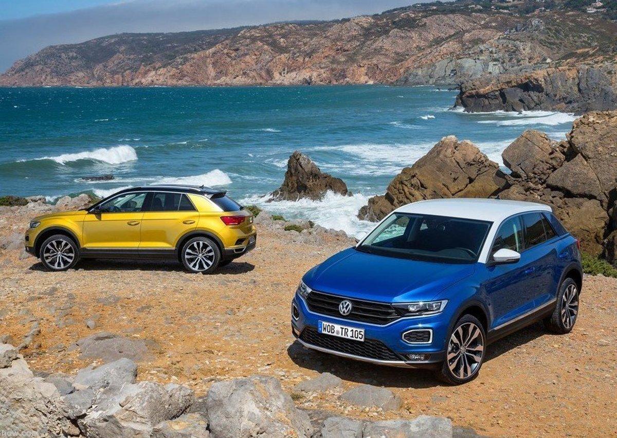 Výber malých SUV sa stále rozrastá. Aká je ponuka na našom trhu  180a67d9395