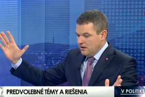 A. Horváthová: Vyjadrenia politikov o Rómoch sa zhoršili