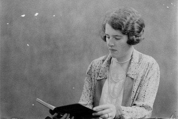 Skúsení čitatelia radia prispôsobiť aj svoje okolie - dostatok svetla a ticho.
