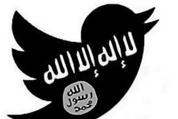 Islamskému štátu sa na Twitteri darí.