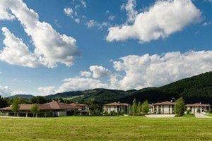 Za výstavbu kórejskej dediny v Krasňanoch zaplatilo mesto Žilina vyše 17 miliónov eur.