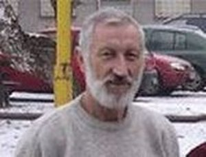 Juraj Závadinka.