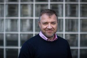 Marek Herman prednáša na Univerzite Palackého v Olomouci teóriu sebarozvoja. Vedie semináre zamerané na sebapoznanie a výchovu detí do šiestich rokov. V nadácii Via založil a finančne podporuje fond Rachůnek, ktorý je zameraný na výchovu k rodičovstvu. Jeho kniha Najděte si svého marťana o výchove detí a sebarozvoji sa stala bestsellerom českých rodičov a pedagógov. Je tiež jedným z kľúčových ľudí, ktorí stáli pri zrode takzvanej darcovskej esemesky.