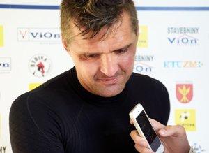 """""""Toto víťazstvo si budem pamätať do konca života,"""" povedal Pavel Kováč."""