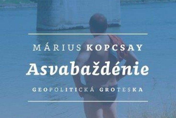 Márius Kopcsay: Asvabaždénie.