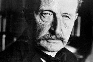 Max Planck patril medzi najdôležitejších fyzikov v histórii tejto vedy.