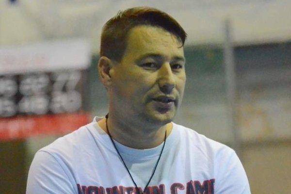Milan Štrbák sa rozhodol na lavičke MHáK skončiť.