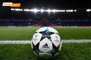 Ligu majstrov bude tri sezóny prinášať nová televízia Orange Sport.