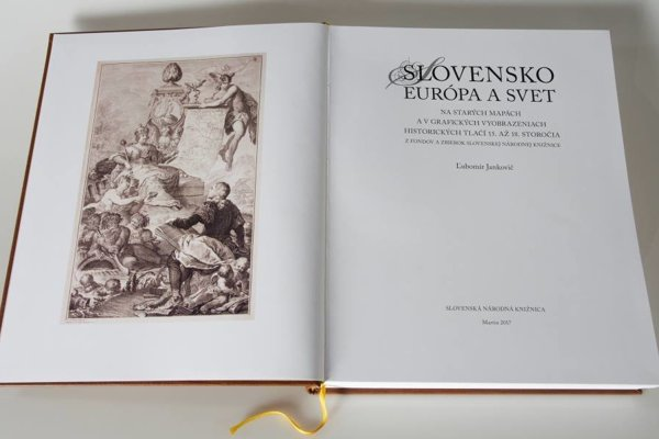 Tiež najkrajšia kniha - od Ľubomíra Jankoviča.