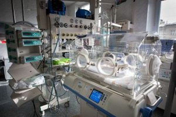 Nemocniciam v Žilinskom kraji prispejú poslanci na prístroje.