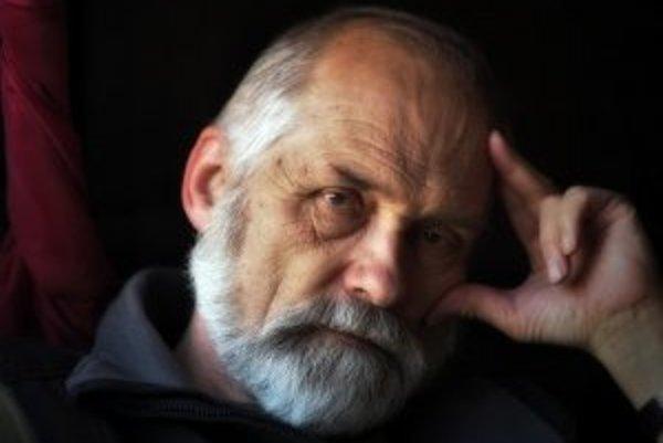 Miroslav Pfliegel