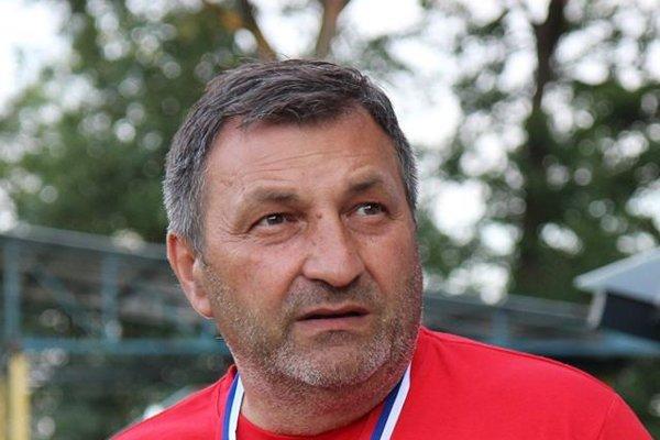 Miroslav Kéry.
